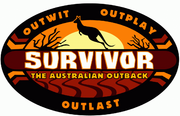 21. The Australian Outback