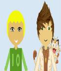 Jordonk & Spinner554