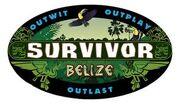 Survivor belize