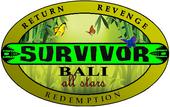 BaliAllStars