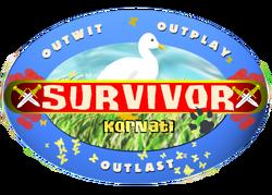 Survivor-kornati2 edited-2