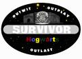 Survivor Hogwarts
