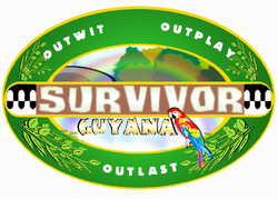 Guyana-draft edited-4