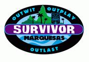 Survivor marquesaslgo