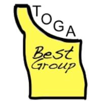 TOGA-Gold