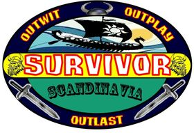 Survivor Scandinavia2