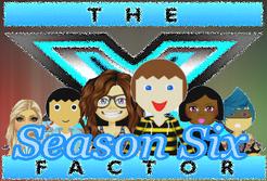 Season Six X Idol Poo