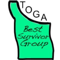 TOGA-4
