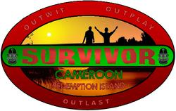 Survivor Cameroon