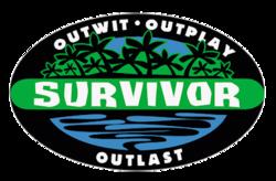 250px-Survivor.borneo.logo