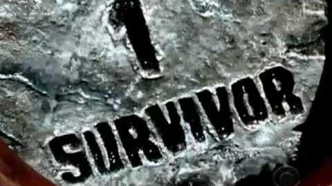 Survivor Redemption Island Finale