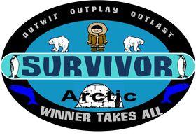 Survivor Arctic