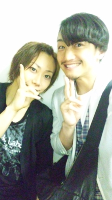 KimeruNagayamaTakashi445