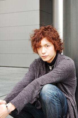 OoyamaMasashi7184501