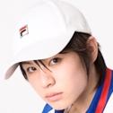 File:Takahashiryukiprofile.jpg