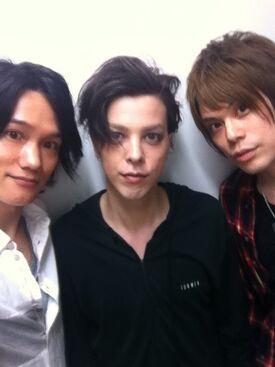 YOHShiozakiAiruJURI916