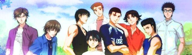 File:Seigakucast.jpg