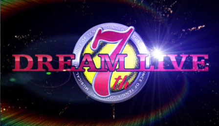 File:DreamLive7thPromotional.png