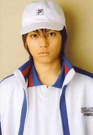 File:Yanagikotaroprince.jpg