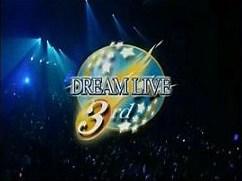 File:Dream Live-3rd.jpg