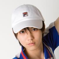 File:Ogoeyuukitenimyu2.jpg