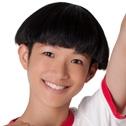 File:Mitsuiryoprofile.jpg