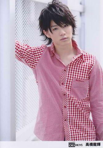 File:Takahashiryuki6.jpg