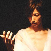 File:Abeyoshitsugu4.jpg