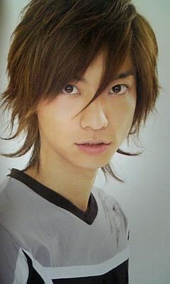 File:Suzukihiroki.jpg