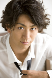 TakagiKyoshiro89797
