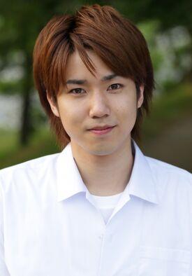 Kuwanokousuke1
