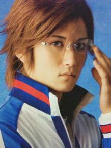 File:Watanabedaisuke.jpeg