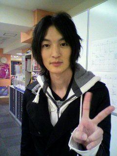 File:Adachiosamu1.jpg