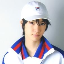 File:Doriseigaku.jpg
