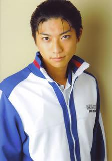 File:Suzukihirokitenimyu.jpg