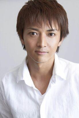 MorimotoRyoji9641