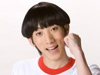 File:Itotsubasaprofile.jpg