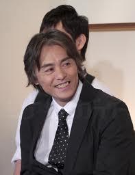 File:Ueshima.jpg