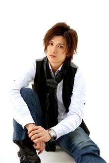 File:Watanabedaisuke.jpg