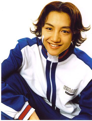 File:Nagayama2.jpg