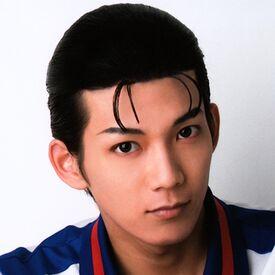 Tsujimotoyukitenimyu
