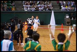 Undoukai201220