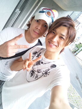 WatanabeDaisukeLukeC45