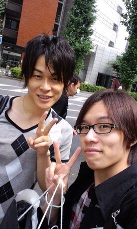 ToyonagaToshiyukiFujiwaraYuki9424