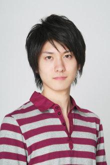 YamamotoIkkei88640