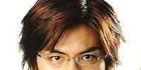 Takigawa Eiji