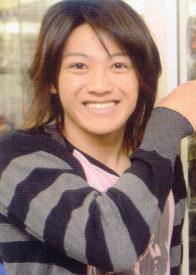 File:Ookawagenki1.jpg