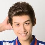 File:Tsurumitomohiroprofile.jpg