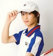File:Sakamotoshogotenimyu.jpg