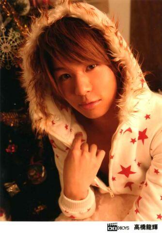 File:Takahashiryukichristmas.jpg